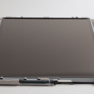 A1311 lcd