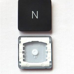 Enkelte taster MacBook Pro A1706 A1707 A1708