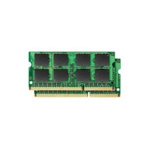 Ram Blokke imac mac mini