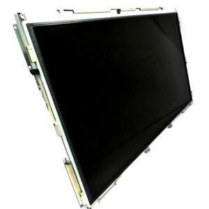 imac 27 komplet skærm