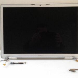 skærm til MacBook Pro 15″ A1226