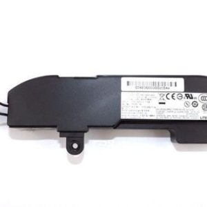 Strømforsyning til Mac mini A1347