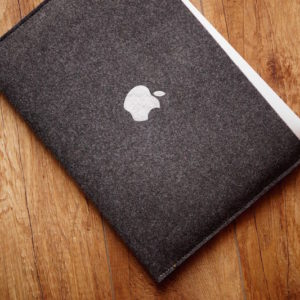 Macbook Retina sleeve
