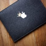 "Sleeve til Macbook Pro Retina 15"""