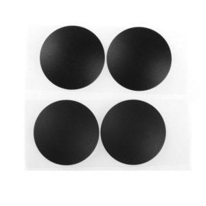Gummifødder til MacBook Pro Retina A1398 A1425 A1502