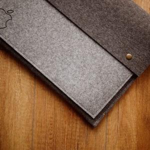macbook retina taske