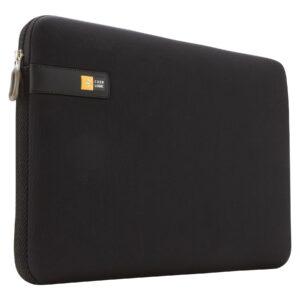 Case til macbook