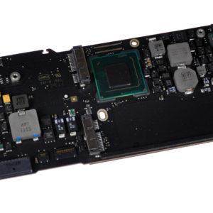 """Logic board til MacBook Air 13"""""""
