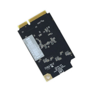 "iMac Intel 21.5"" (EMC 2428/2496) Airport/Bluetooth Board"