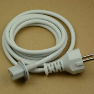 Strømkabel til iMac
