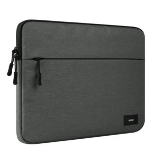 Macbook pro a1398 cover
