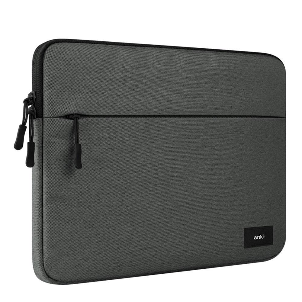 Macbook pro a1398 cover