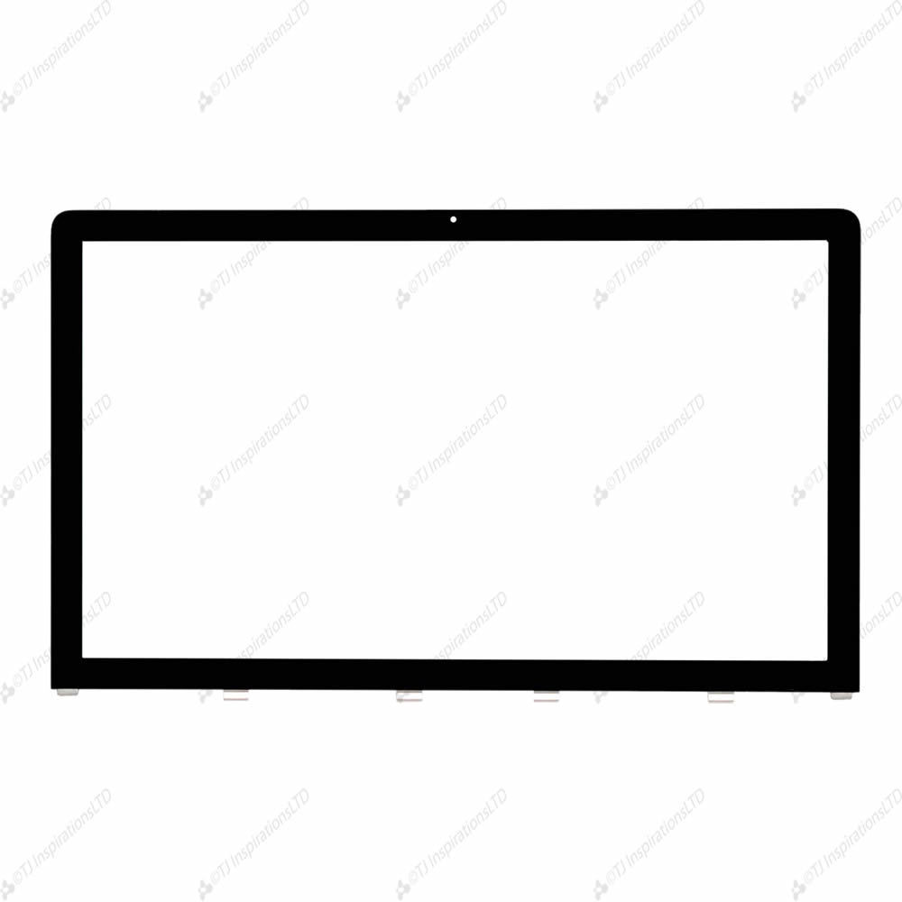 iMac 21,5″ 2009-2011 model display glass.