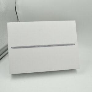 original Macbook 12 emballage