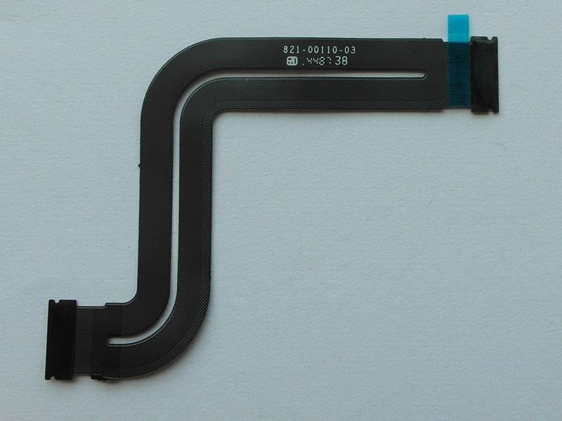 "MacBook 12"" Trackpad Flex Cable"