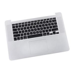 macbook pro topcase