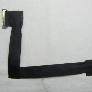 IMAC 1312 LCD KABLE