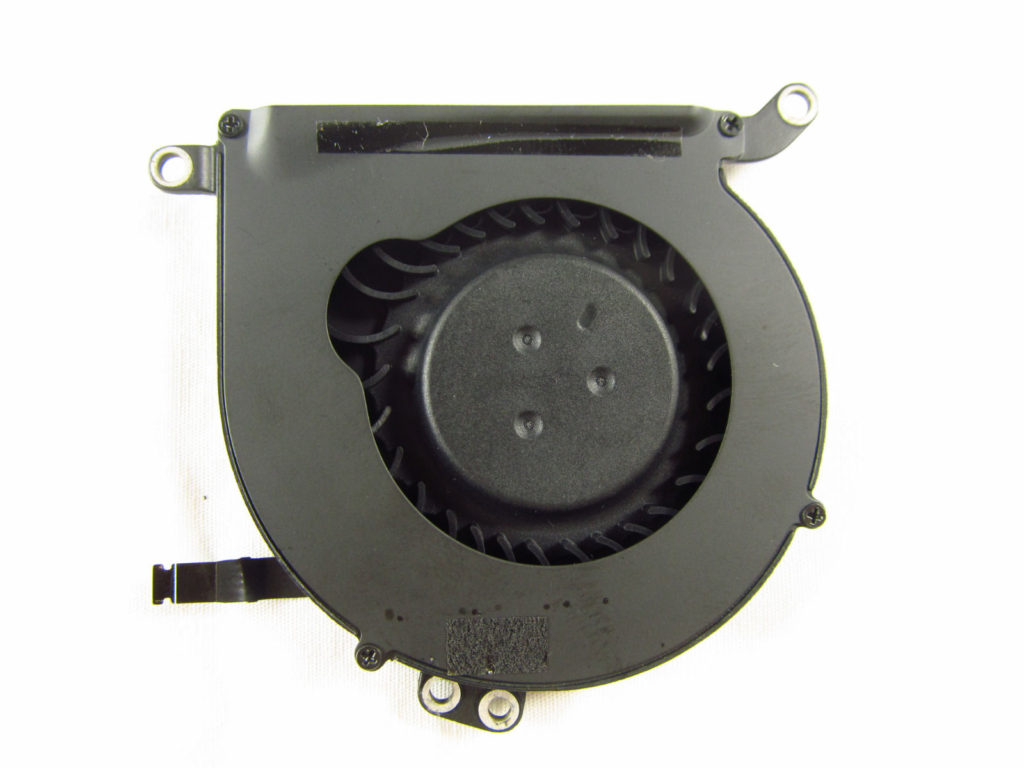 Original CPU Cooler Cooling Fan For Macbook Air A1466