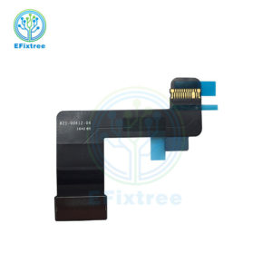 Keyboard Flex Cable 821-00612-04 For Macbook Pro Retina