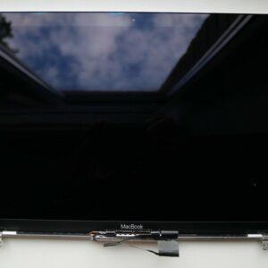 A1534 display skærm