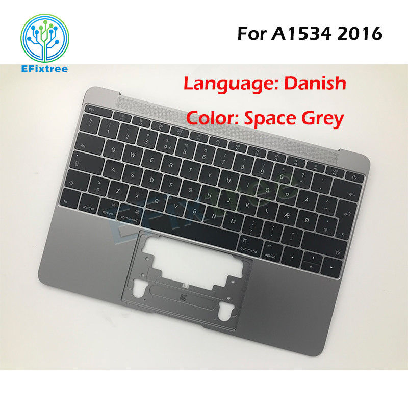 A1534 tastatur