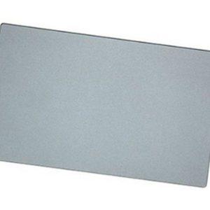 A1534 trackpad