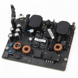 Strømforsyning til iMac A1419