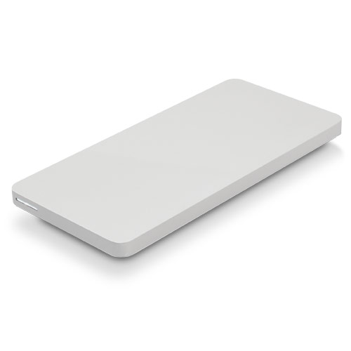 Flash SSD Converter macbook