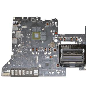 imac bundkort EMC 2546