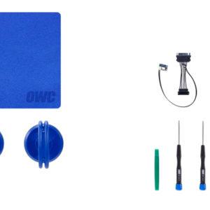 imac ssd tool kit