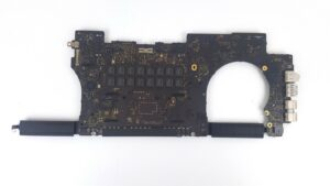 Logic Board macbook Pro