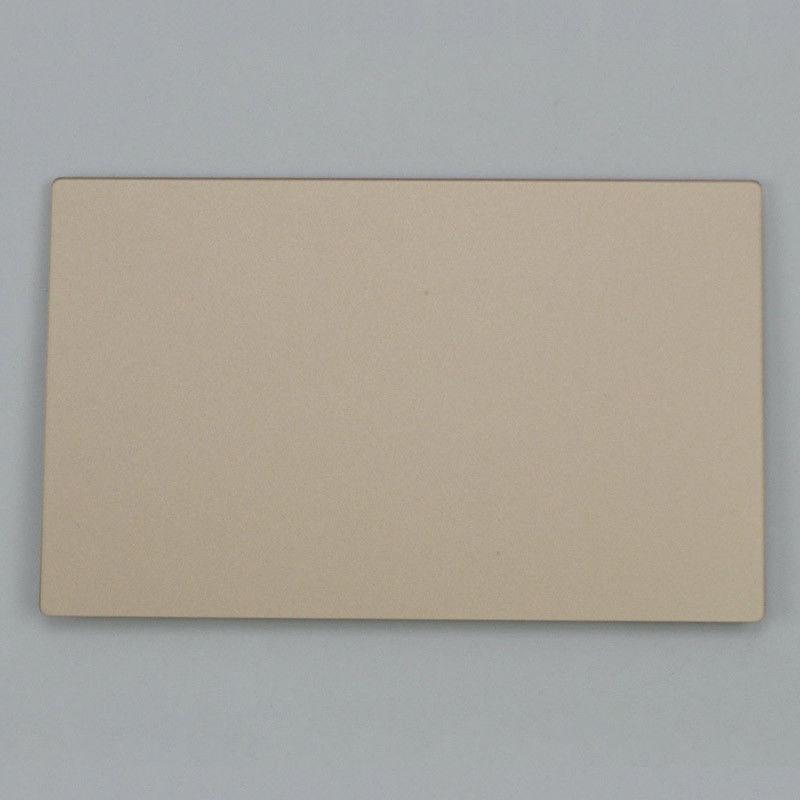 Original Trackpad til Macbook 12″ A1534