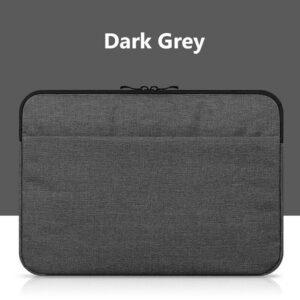 macbook bags, tasker