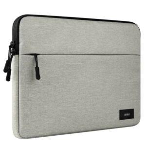 macbook tasker og sleeve