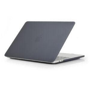 Hard Case til macbook