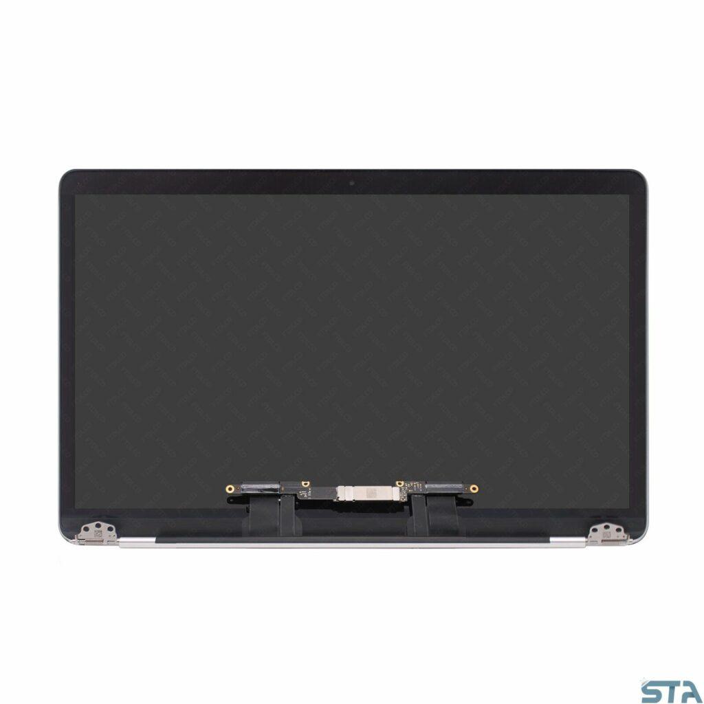 Komplet Skærm til Macbook Pro 13″ A1706-A1708 2016-2017