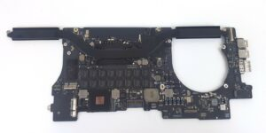 A1398 2013 logicboard
