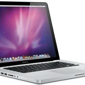 brugt mac computer
