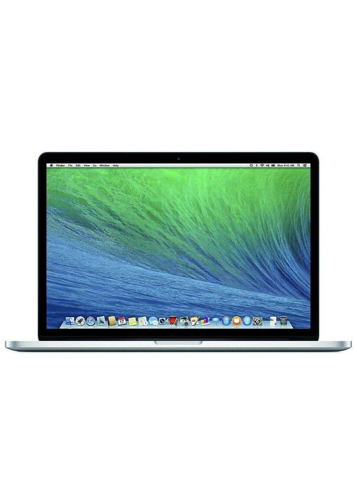 brugt macbook a1398