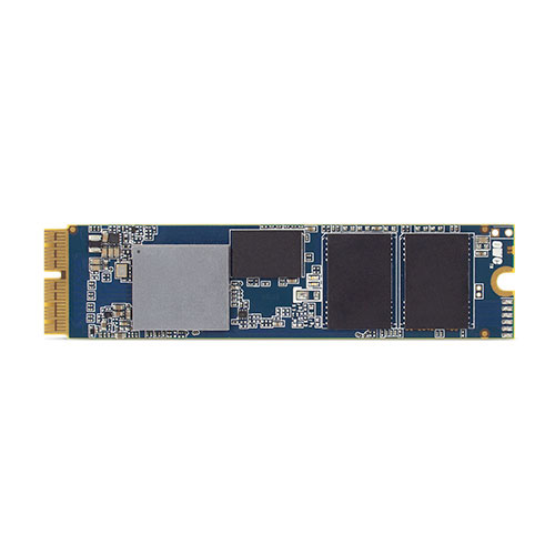 Aura Pro X2 1tb