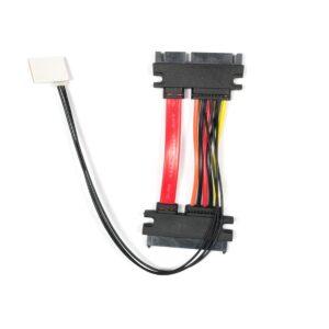 hdd temperatur sensor kabel til Imac