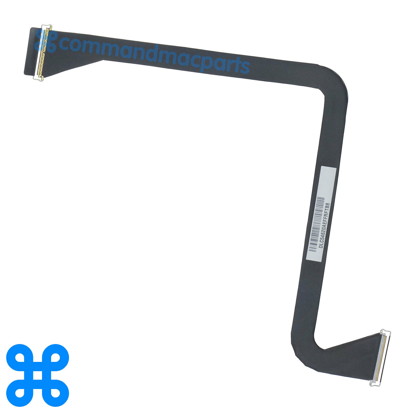 eDP DISPLAYPORT LVDS CABLE iMac 27 A1419,A2115