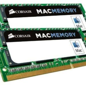 ram til mac macbook imac