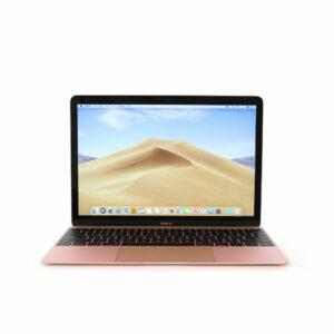 brugt macbook med garanti