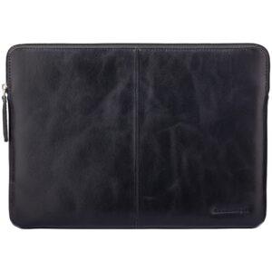 sleeve til MacBook Pro 15 Touch bar