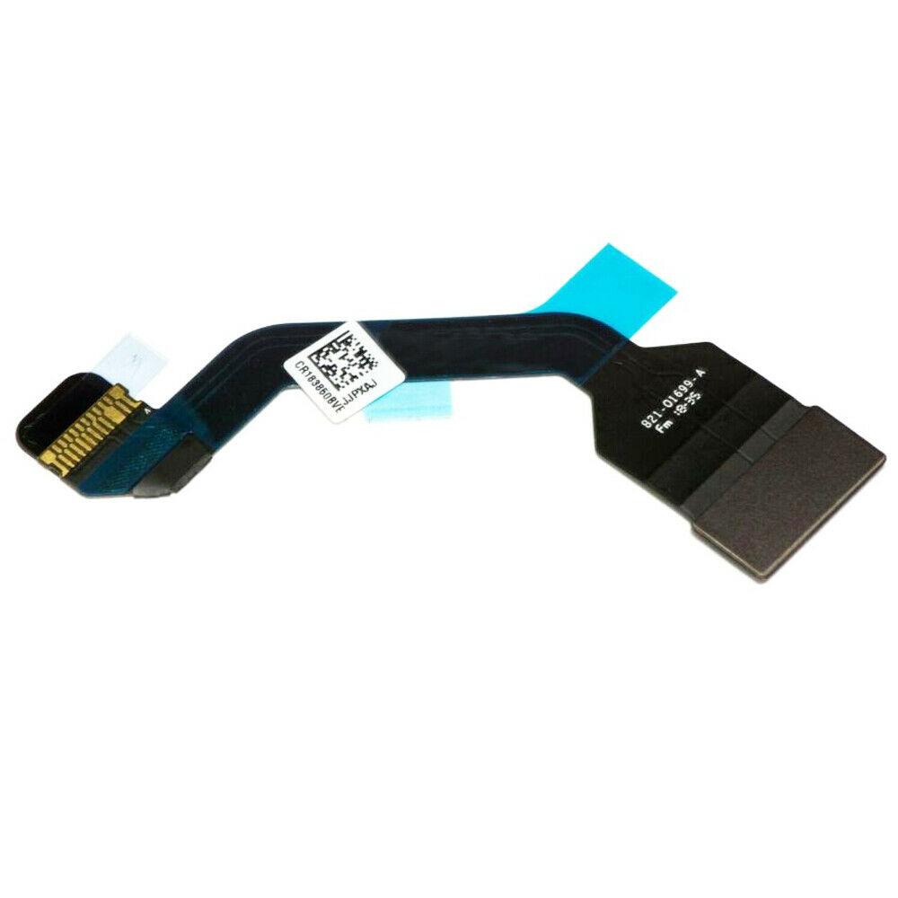821-01699-02 tastatur flex A1989