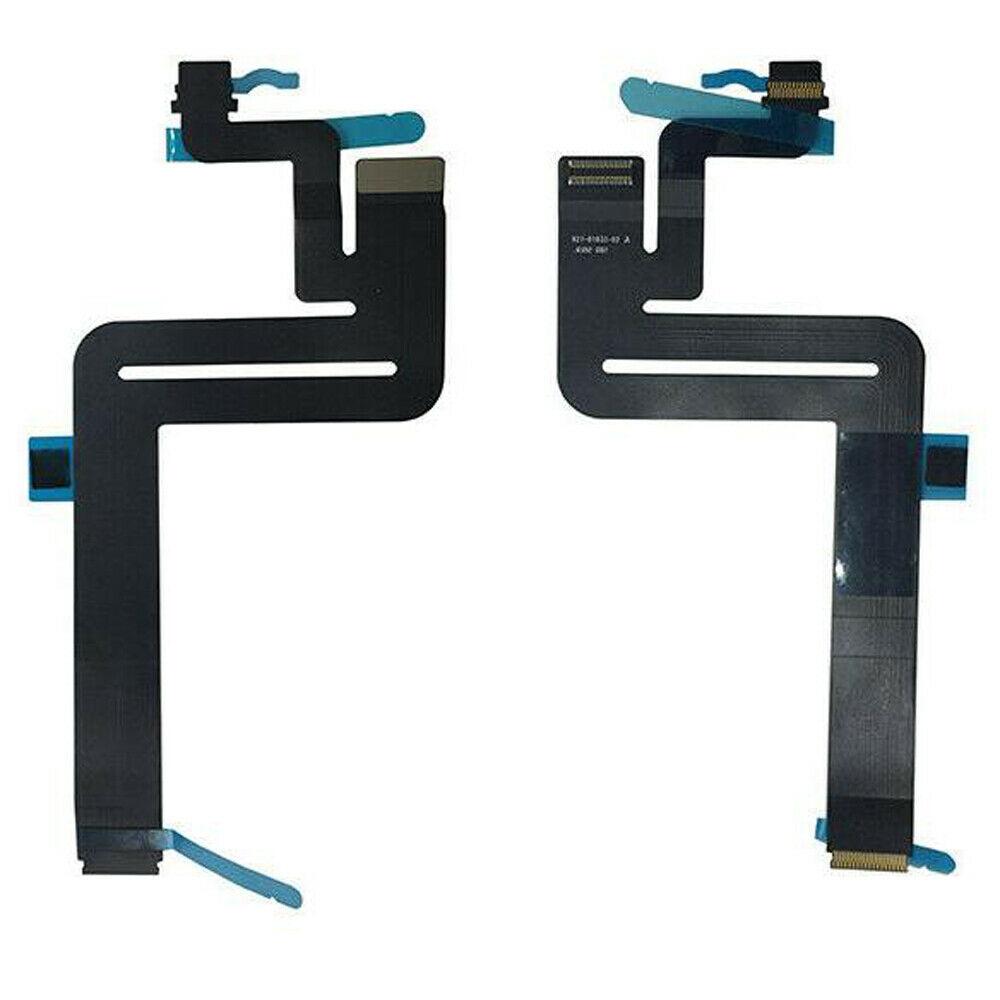 821-01833-02 A1932 macbook air trackpad kabel