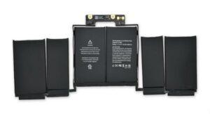 A1964 batteri macbook pro