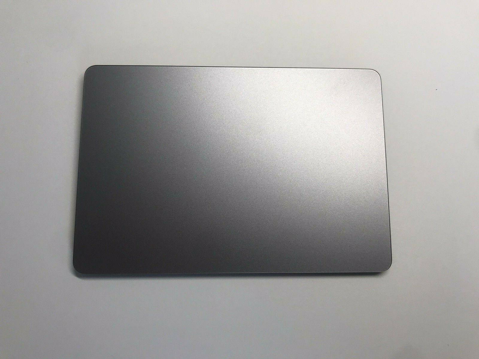 Macbook air m1 trackpad