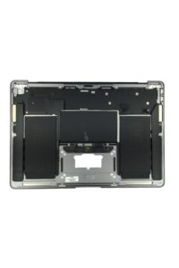 macbook air 2020 m1 topcase